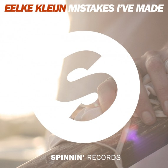 SPINNIN-Eelke-Kleijn-Mistakes-Ive-Made