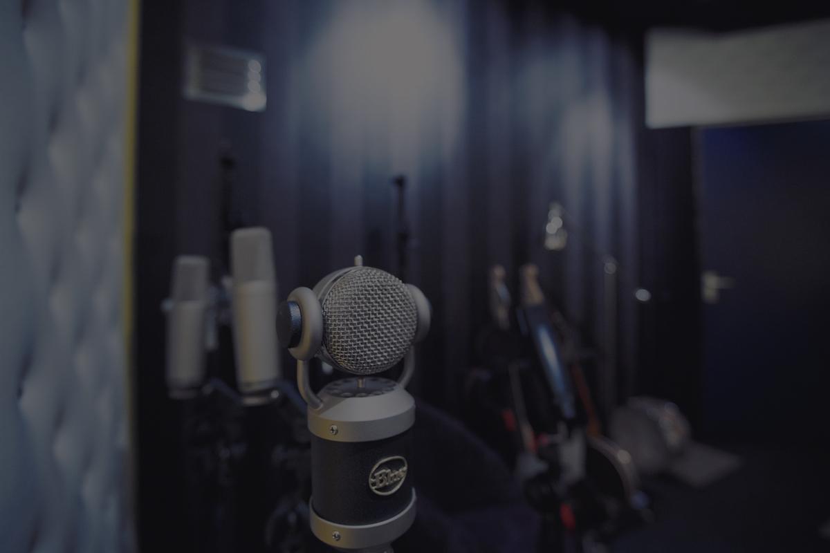 Graveland Studio
