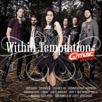 Album_cover_of_Within_Temptation_album_The_Q-Music_Sessions