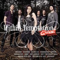 Album_cover_of_Within_Temptation_album_The_Q-Music_Sessions