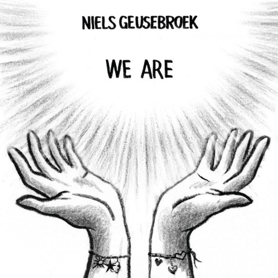 Niels-Geusebroek-We-Are