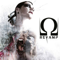 Revamp_-_ReVamp_artwork