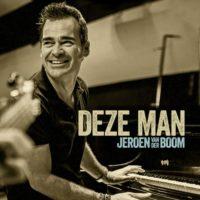 jeroen_van_der_boom-deze_man_a
