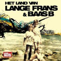 langefrans_muziek-hetlandvanalbum
