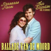Ballade Van De Moord