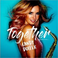 Candy Dulfer Together