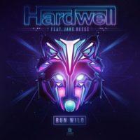 Hardwell Run WIld