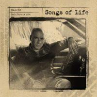 Jeroen van Koningsbrugge Songs Of Life