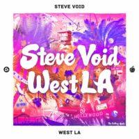Steve Void West LA