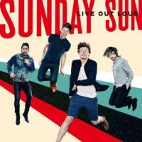 Sunday Sun700x700