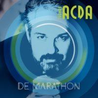 Thomas Acda De Marathon