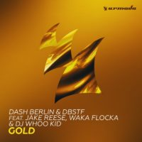 dash-berlin-dbstf-ft-waka-flocka-dj-whoo-kid-jake-reese-575b14af58885